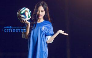 Istilah Khusus Pada Permainan Di Agen Judi Bola
