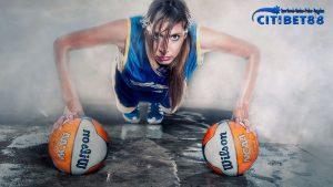 Jika Ingin Untung Besar Judi Bola Online, Hindari Kesalahan Berikut