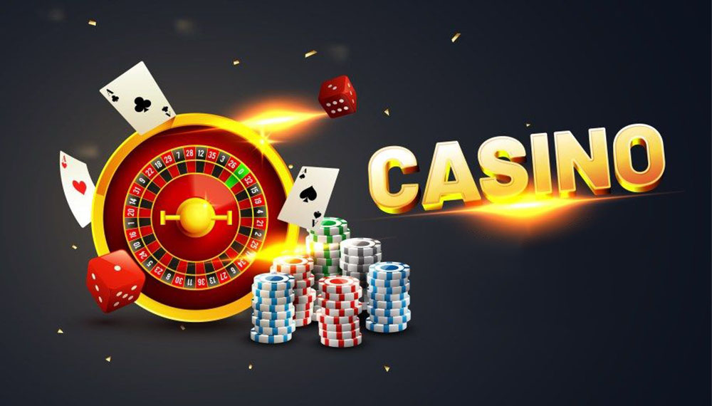 Beda Kelebihan Dan Kekurangan Main Judi Casino Online