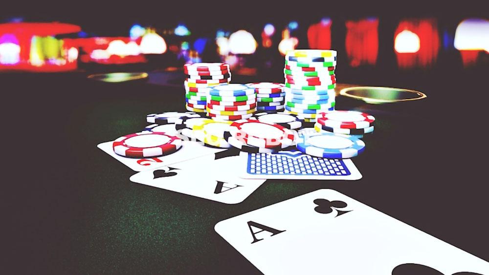 Kelebihan Dan Kekurangan Judi Casino Online