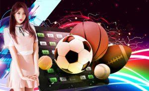 Lewat 3 Cara Ini, Teknologi Sukses Merubah Situs Judi Bola Online
