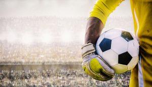 Perkembangan Situs Judi Bola Yang Semakin Pesat